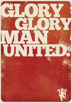 Manchester United Football Club wallpaper - Manchester United Football Club wallpaper Manchester United Football Club Phone/Tablet wallpapers – Old Trafford – English Premier league – Red Devils Manchester United Club, Manchester United Wallpaper, Happy New Year Quotes, Quotes About New Year, Soccer Memes, Team Pictures, Trafford, Man United, The Unit