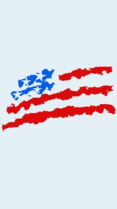 American national flag images for whatsapp - 3 of 10