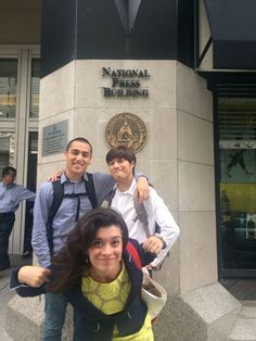 The National Press Club, Washington, D.C.