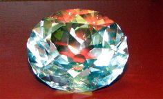 The Curse of the Koh-i-Noor Diamond