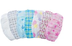 I love these diapers! They are so cute Check out The Honest Company! You can get a free trial of their non-toxic, eco-friendly home and baby products at http://honest.com/56717. I gave them a try and I love it!