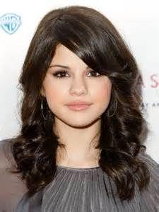 Cute Short Little Girl Haircuts - Bing Images