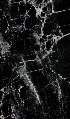 Love the texture and tone. Incorporate feel of Marble into logo design. Naturally occurring fractures that occur in the process of making marble. White Tumblr, Preto Wallpaper, Marble Texture, Tiles Texture, Marble Stones, Marble Rock, Stone Slab, Monochrom, Black Marble
