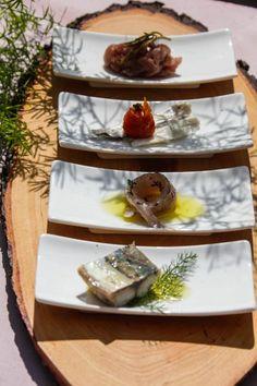 Restaurant Rubin, Crikvenica: su TripAdvisor trovi 87 recensioni imparziali su Restaurant Rubin, con punteggio 4,5 su 5 e al n.2 su 35 ristoranti a Crikvenica.