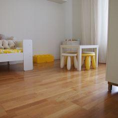 Lapselliset Ikea-ostokset :) - Oma Koti Valkoinen - CASA Blogit