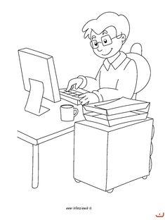 Αποτέλεσμα εικόνας για ζωγραφικη με υπολογιστεσ