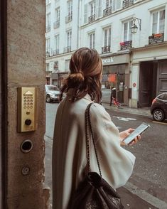 Moda Elegante Chic Fashion For 2019 Fitz And Huxley, Style Outfits, Fashion Outfits, Summer Outfits, Inspiration Mode, Motivation Inspiration, Fashion Inspiration, How To Pose, Pulls