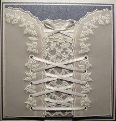 details of lingerie http://www.avecpassion.fr/29-pergamano-parchment-craft-dentelle-papier-parchemin