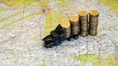 Quando si richiede un prestito personale, le garanzie che vengono domandate sono sempre più esose e difficili da soddisfare. Esiste però una possibilità di prestito