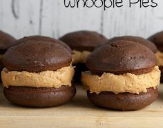 Chocolate-Peanut-Butter-Buttercream-Whoopie-Pies