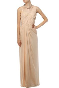 Featuring a pastel pink sweetheart neckline spaghetti draped saree gown in silk crepe with ruching detail on bodice. Shop now on www.carmaonlineshop.com #carma #carmaonlineshop #AmitGT #designer #luxury #embellished #white #style #fashion #dress #white #love #shopnow #agtbyamitgt #loveit #fashion #cocktaildress #dress #gown #redcarpet #justin #newlove #indianfashion #modern #fairytale #dreamy #shopnow #onlineshopping #luxury