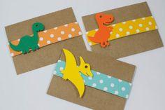 Convite Dinossauro Dinosaur Birthday Party, First Birthday Parties, 3rd Birthday, Dino Train, Party Themes For Boys, Bird Party, Baby Kind, Diy For Kids, Crafts