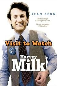 Harvey Milk Film Streaming Vf Film Complet