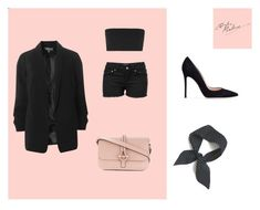 Designer Clothes, Shoes & Bags for Women Venus, March, Swim, Shoe Bag, Polyvore, Stuff To Buy, Shopping, Collection, Design