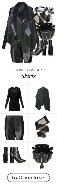 """""""Untitled #18760"""" by florencia95 on Polyvore"""