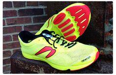 Newton Running MV3 cc @Liz Mester Mester Pelz in the Run @Newton Rogers Rogers Rogers Running