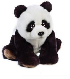 imagini cu ursi panda – Căutare Google Panda Bear, Animals, Google, Animales, Animaux, Pandas, Animal Memes, Animal, Panda