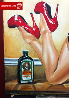 jager_time_by_jeremy_worst-d4d306r.jpg (800×1134)