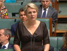 In her latest Mamamia column, Shadow Foreign Affairs Minister Tanya Plibersekgives us the low-down onthe Government's proposed paid parental leave cuts. Today I got kicked out of question time f... http://winstonclose.me/2015/05/14/tanya-plibersek-explains-why-she-was-kicked-out-of-question-time-today-written-by-tanya-plibersek/