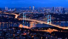 #konut Projesinde Türkler Yine Önde | www.gundehaber.com