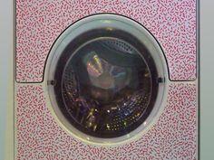 L'Increvable: un lave-linge créé pour durer 50 ans