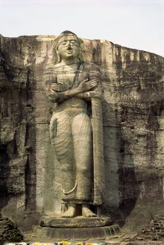 Polonnaruwa, UNESCO World Heritage Site, Sri Lanka, Asia. #travel #travelinsurance #iloveinsurance See the world. Do your travel insurance comparison online, save time, worry, and loads of money. http://www.comparetravelinsurance.com.au/