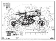 Harley Softail Suspension Diagram besides Harley Davidson History as well 151444105085 together with Engine Guard For Harley Davidson Sportster 883 likewise Productsengines. on harley davidson sportster frame
