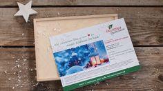 Gemeinsame Zeit in den #BIOHOTELS verschenken. Das ist DIE Geschenkidee für jeden Anlass. #Weihnachten #Geburtstag #einfachso Hotels, Cover, Books, Decor, Art, Sustainable Gifts, Gift Cards, Glee, Birthday