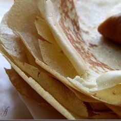 Ciorba de zarzavat (legume din belsug) | Retete Laura Adamache Crepes, Tiramisu, Icing, Deserts, Sweets, Vegetables, Mille Crepe, Ethnic Recipes, Dutch