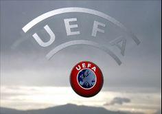İşte UEFA kulüpler sıralaması