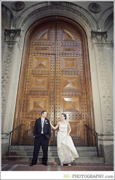 The Society Room, The Society Room of Hartford, Hartford, CT: Wedding Photos, HK Photography