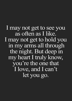 Perfectness cause that's all that matters! Couldn't have seen this at better time! Letting Go Quotes, Go For It Quotes, Be Yourself Quotes, Me Quotes, What Is Love, Love You, Let It Be, My Love, Soul Mate Love