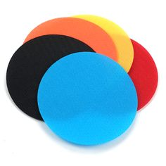 SitSpots, velcro for rug, $1.99 each