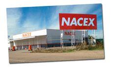 Nacex inaugura nueva plataforma en Jaén con la que garantiza aún más su compromiso de entrega, a la vez que se refuerza para la campaña navideña