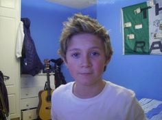 THIS IS MY ABSOLUTE FAVORITE FETUS PICTURE OF NIALL I LOVE IT SOOOO MUCH !!!♥♥♥♥♥♥♥♥♥♥♥♥♥♥♥