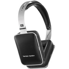 Promotie Casti Harman Kardon BT BLUETOOTH