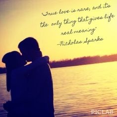 87 Best Nicolas Sparks Images Nicholas Sparks Beautiful Words