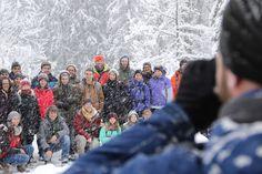 RhB und Instagram: Zwei mit Zug Hiking Boots, Concert, Instagram, Photos, Explore, Zug, Viajes, Concerts, Hiking Shoes