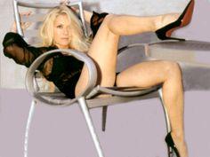 CSI: Miami Emily Procter