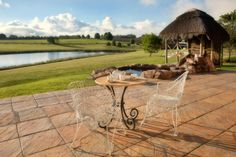 My heart yearns for those beautiful afternoons spent with you my love. Just sippin on tea and admiring the beauty of the midlands. Hartford House, Midland Meander, Country Treasures, Outdoor Tables, Outdoor Decor, Kwazulu Natal, Racehorse, Lush Green, Outdoor Furniture Sets