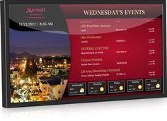 HOZ-display-tilted-R-MarriottRiverside-Events800w.jpg (800×583)