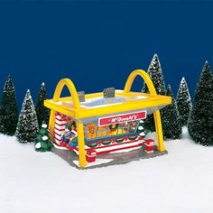 Dept 56 Snow Village McDonald's Snow Village,http://www.amazon.com/dp/B008QPB5NM/ref=cm_sw_r_pi_dp_iYqRsb1D9KWE0B7D