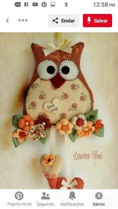 Teddy Bear, Quilts, Christmas Ornaments, Toys, Holiday Decor, Ideas, Home Decor, Key Chains, Owls