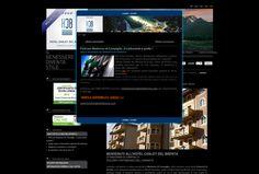 http://www.hotelchaletdelbrenta.com via @url2pin