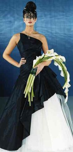 Jouni Seppanen Finnish Master Florist designer of the front cover of the first Fusion Flowers Weddings magazine