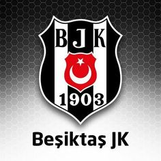 Besiktas de Turquia Campeon 2016 de la liga