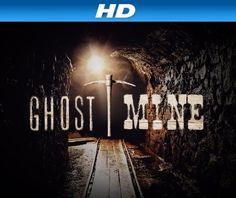 Watch Ghost Mine - Disturbance At The Inn Online S1E2 you can see the families in this one.