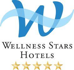 5 WellnessStars