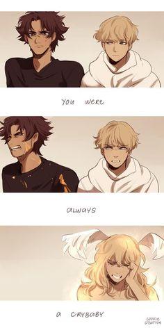 Devilman Crybaby, Comic Anime, Manga Anime, Anime Art, Akira, Monster Falls, Crying Man, Anime Boy Crying, Anime Lindo