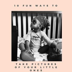 "Eyes are rolling fake smiles are forming and fidgeting is happening. Get ready mom you only have one shot! ""Ok now say cheese!""   Image check...""Ok let's try that again!"" Hey moms need some other fun ways to take pictures of your little ones that don't require you to make them say ""cheese?""On today's blog post I share 10 fun ways to take pictures of your little ones. Check out the link in the bio or go to uslovewe.com/blog . . . .  #lifestylephotographer #lifestylephotography #mnphotographer…"